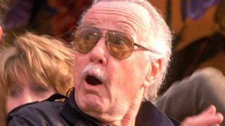 "Stan Lee spricht über Cameos in ""The Avengers"", ""The Amazing Spiderman"" und ""Iron Man 3"""