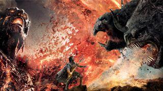 """""""Zorn der Titanen"""": FILMSTARTS-Crashkurs in griechischer Mythologie"""