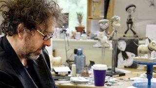"""Seth Grahame-Smith schreibt Stop-Motion-Komödie """"Night of the Living"""" für Tim Burton"""