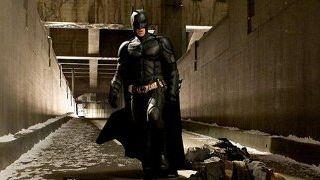 """The Dark Knight Rises"" bekommt US-Jugendfreigabe PG-13"