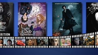 Das FILMSTARTS-Trailer-O-Meter - KW 21/2012