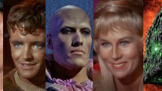 """""""Star Trek 2"""": Autor Roberto Orci enthüllt fünf Personen, die NICHT dabei sind"""