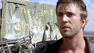 """""""Mad Max: Fury Road"""" wird nicht in 3D gedreht, aber danach konvertiert"""