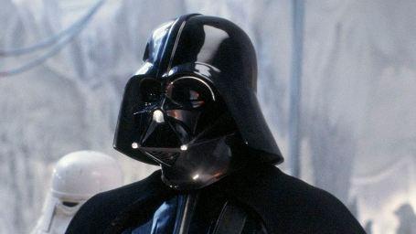 """Auch für """"Star Wars 8"""" und """"Star Wars 9"""" bereits Autoren gefunden, Lawrence Kasdan kehrt zurück"""
