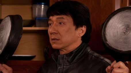 """Sylvester Stallone engagiert Jackie Chan für """"The Expendables 3"""""""