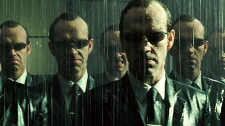 """Die National Film Registry macht es amtlich: """"Matrix"""" und """"Dirty Harry"""" sind Kulturgut"""