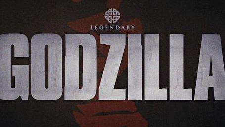 """""""Godzilla""""-Reboot: Joseph Gordon-Levitt steigt aus, drei neue Kandidaten im Gespräch"""