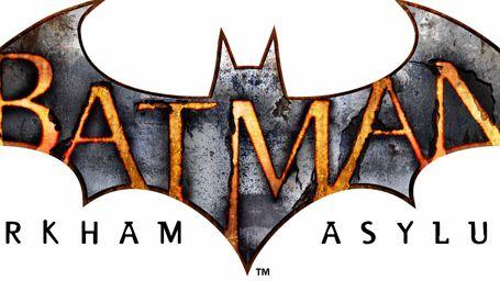 """Spekulationen um neuen Batman-Film: Videospiel """"Arkham Asylum"""" als mögliche Vorlage"""