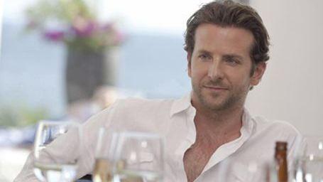"""Update: """"Hangover""""-Star Bradley Cooper will Lance Armstrong in Film von J.J. Abrams spielen"""