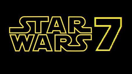 """""""Star Wars 7"""": Erste Dreharbeiten könnten bereits im Sommer 2013 stattfinden"""