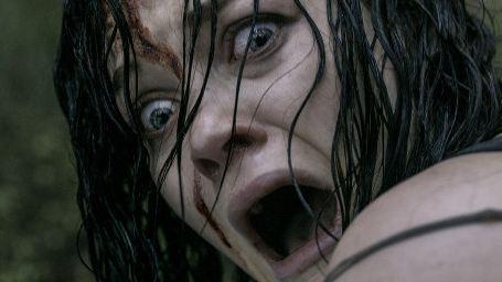 """""""Evil Dead"""": Keine Jugendfreigabe für """"Tanz der Teufel""""-Remake"""