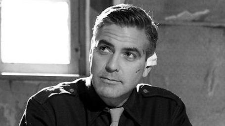 "Brad Birds Sci-Fi-Geheimprojekt ""1952"" mit George Clooney heißt jetzt ""Tomorrowland"""