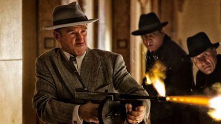"""""""96 Hours""""-Regisseur Pierre Morel soll Regie bei """"Prone Gunman"""" mit Sean Penn übernehmen"""