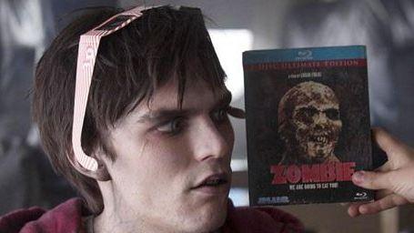 """US-Charts: Zombie-Romanze """"Warm Bodies"""" steigt auf der Eins ein, Stallone enttäuscht"""