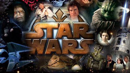 """Disney bestätigt Planung von mehreren """"Star Wars""""-Spin-offs abseits der neuen Trilogie"""