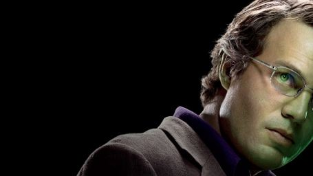 """Mark Ruffalo: Es gibt keine Pläne für einen Hulk-Film, nächster Auftritt in """"Avengers 2"""""""