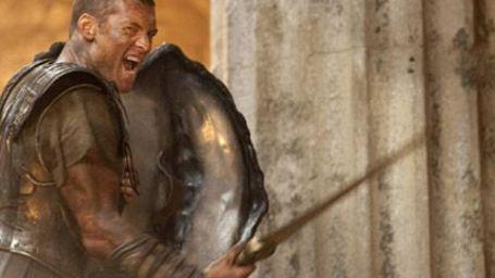 """Sam Worthington glaubt nicht an weitere Fortsetzung des Sandalen-Actioners """"Kampf der Titanen"""""""