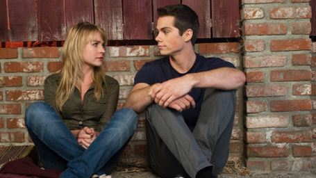 """""""The First Time – Dein erstes Mal vergisst du nie!"""": Exklusive Trailerpremiere zum romantischen Teenie-Drama"""