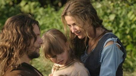 News Zum Film Das Goldene Ufer Filmstartsde
