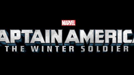 """Neue Details zur """"The Avengers""""-Fortsetzung """"Captain America 2"""" mit Scarlett Johansson"""