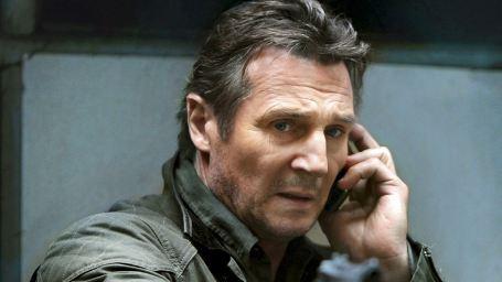 """""""Taken 3"""": Liam Neeson soll für Rückkehr zur """"96 Hours 2""""-Fortsetzung 20 Millionen Dollar kassieren"""