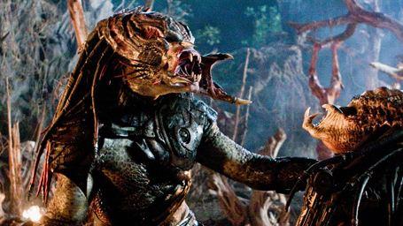 """""""Predators""""-Fortsetzung könnte doch noch kommen, Hinweis auf Ankündigung am Wochenende"""