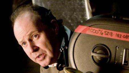 """""""Harry Potter""""-Regisseur David Yates soll """"Scarface""""-Neuauflage inszenieren"""