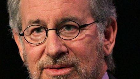 """Steven Spielberg steigt aus: Warner braucht für """"American Sniper"""" mit Bradley Cooper neuen Regisseur"""