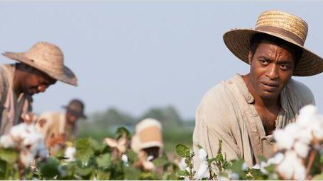 """Oscars 2014: """"12 Years A Slave"""" mit vier Nominierungen bei den Screen Actors Guild Awards"""