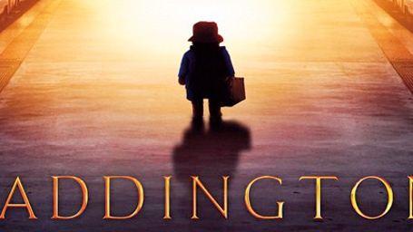 """Neues Poster für """"Paddington"""" kündigt Staraufgebot mit Nicole Kidman und Colin Firth an"""