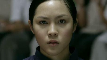"""Vielversprechende Kampfaction im ersten Teaser-Trailer zum Brunei-Action-Drama """"Yasmine"""""""