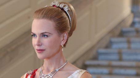 """Wegen """"Grace Of Monaco"""" mit Nicole Kidman: Fürstenhaus von Monaco boykottiert Filmfestspiele von Cannes"""