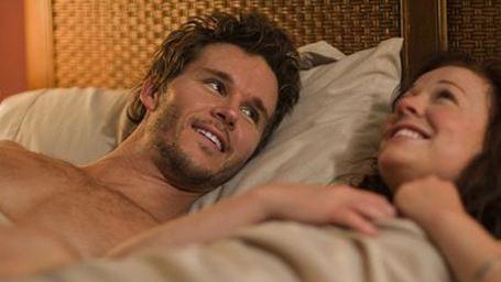 """""""Sex ist (k)ein Kinderspiel"""": Erster deutscher Trailer zur Komödie mit """"True Blood""""-Star Ryan Kwanten"""