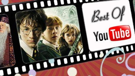 """20 Videos für alle, die das Ende von """"Harry Potter"""" noch nicht verkraftet haben"""