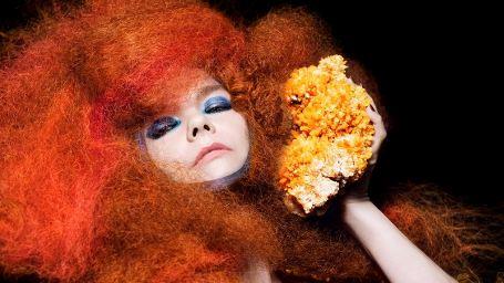 """Erster Trailer zur Musik-Doku """"Björk: Biophilia Live"""" mit deutschem Kinostart"""