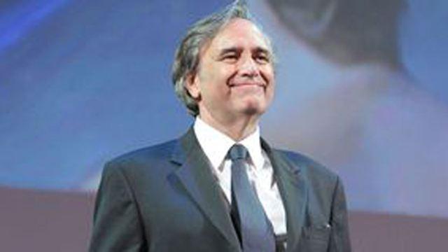 """""""Gremlins""""-Regisseur Joe Dante plant mit """"Ombra Amore"""" eine """"Romeo und Julia""""-Version mit Werwölfen und Vampiren"""