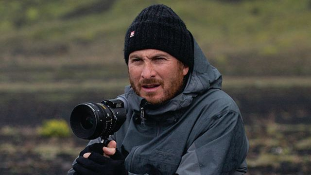 "Berlinale 2015: ""Noah""-Regisseur Darren Aronofsky wird Jury-Präsident"