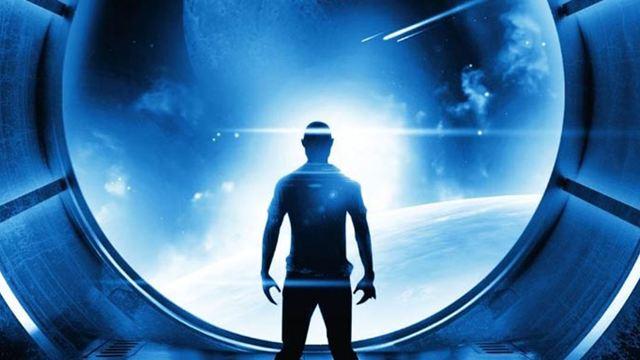"""Exklusiv: Deutsche Trailerpremiere zum Sci-Fi-Thriller """"Debug - Feindliches System"""" mit Jason Momoa"""