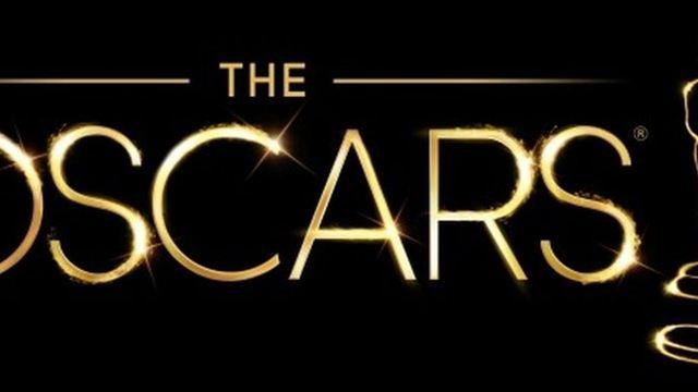 Oscar 2015: FILMSTARTS tippt die Gewinner der 87. Verleihung der Academy Awards