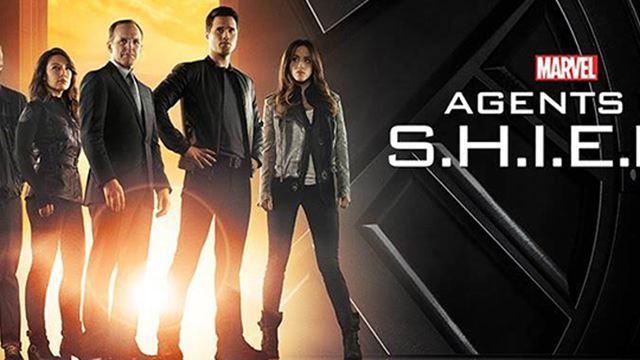 FILMSTARTS-Check: Wie wahrscheinlich ist es, dass diese Serien abgesetzt werden?