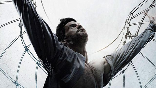 """""""Da Vinci's Demons"""": Free-TV-Premiere der Fantasy-Historien-Serie von """"The Dark Knight""""-Autor David S. Goyer auf Super RTL"""