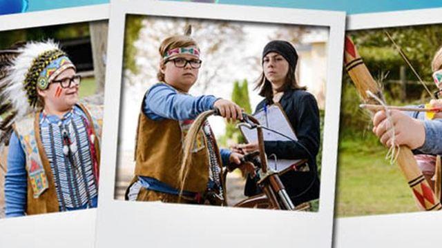 "Der FILMSTARTS-Familientipp zum Wochenende: ""Winnetous Sohn"""