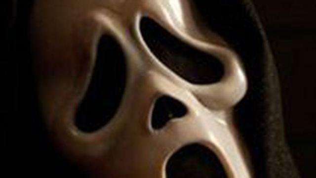 """""""Scream"""": Ghostface kehrt zurück im ersten Trailer zur MTV-Serie"""
