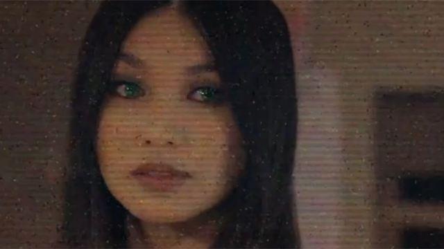 """Roboter-Upgrade: Neuer Teaser zu """"Humans"""", basierend auf der Sci-Fi-Serie """"Real Humans - Echte Menschen"""""""