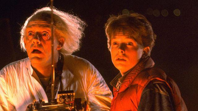 """""""Zurück in die Zukunft"""": Aus diesem amüsanten Grund kann sich Michael J. Fox eine Rückkehr nur für ganz, ganz viel Geld vorstellen"""