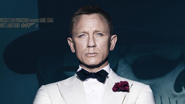 """James Bond 007 - Spectre"" mit Rekordstart in Großbritannien"