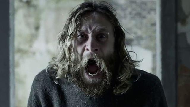 """""""The Unkindness Of Ravens"""": Im ersten Trailer zum Horror-Drama durchlebt ein Kriegsveteran Dämonisches"""