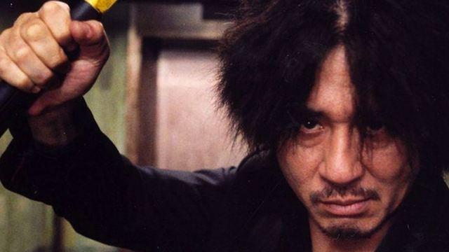 """Genocidal Organ"": ""Oldboy""-Regisseur Park Chan-wook verfilmt den düsteren Sci-Fi-Roman"