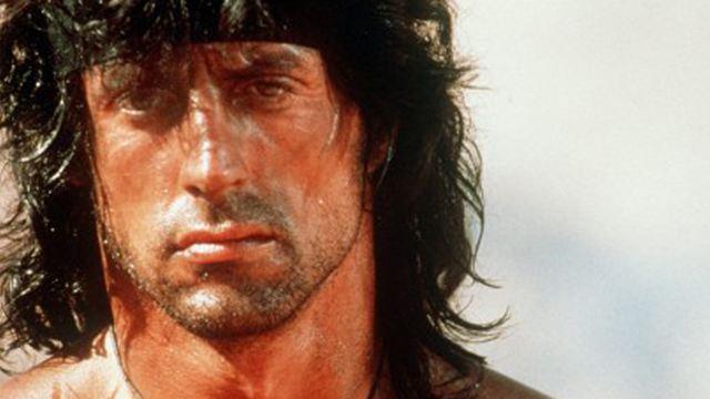 Die 33 legendärsten Rauswürfe der Film- und  Seriengeschichte!