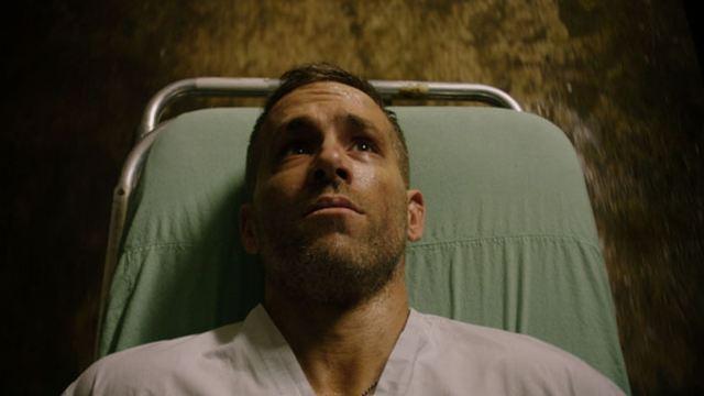 Aua: Bei diesen filmischen Doktorspielen tut schon das Zuschauen richtig weh